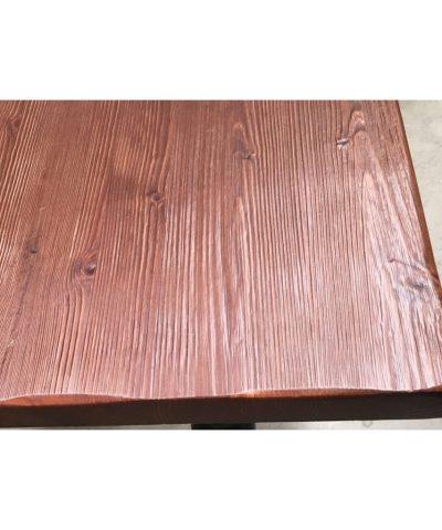 piano tavolo in legno per ristoranti Archivi - Cactus Forniture