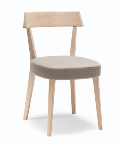 Sedie Moderne Economiche. Amazing Gruppo Di Sedie Design Scandinave ...