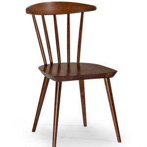 sedie legno design Archivi - Cactus Forniture