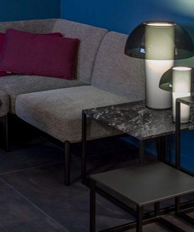 Piano tavolo marmo scuro archivi cactus forniture for Tavolo legno piano marmo