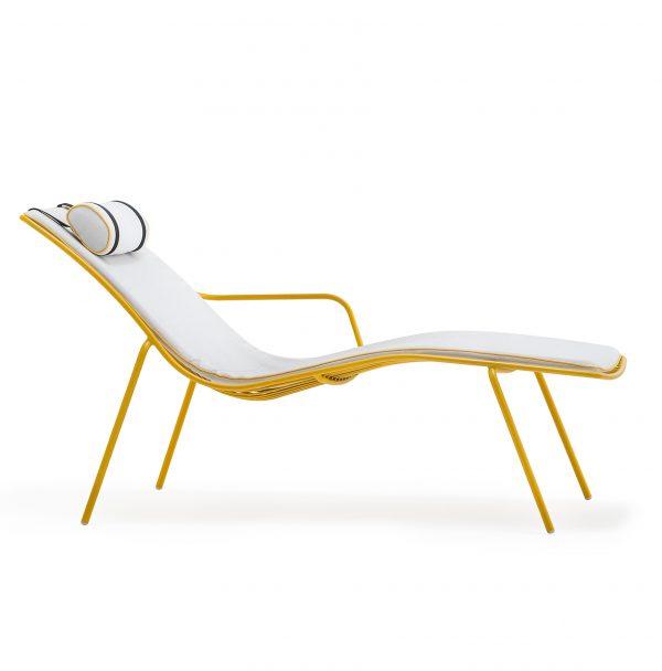 Chaise-Longue Nolita-01