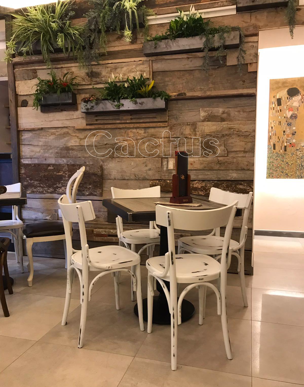 Caffe Buonamici - via Bettino Ricasoli 3 - Prato