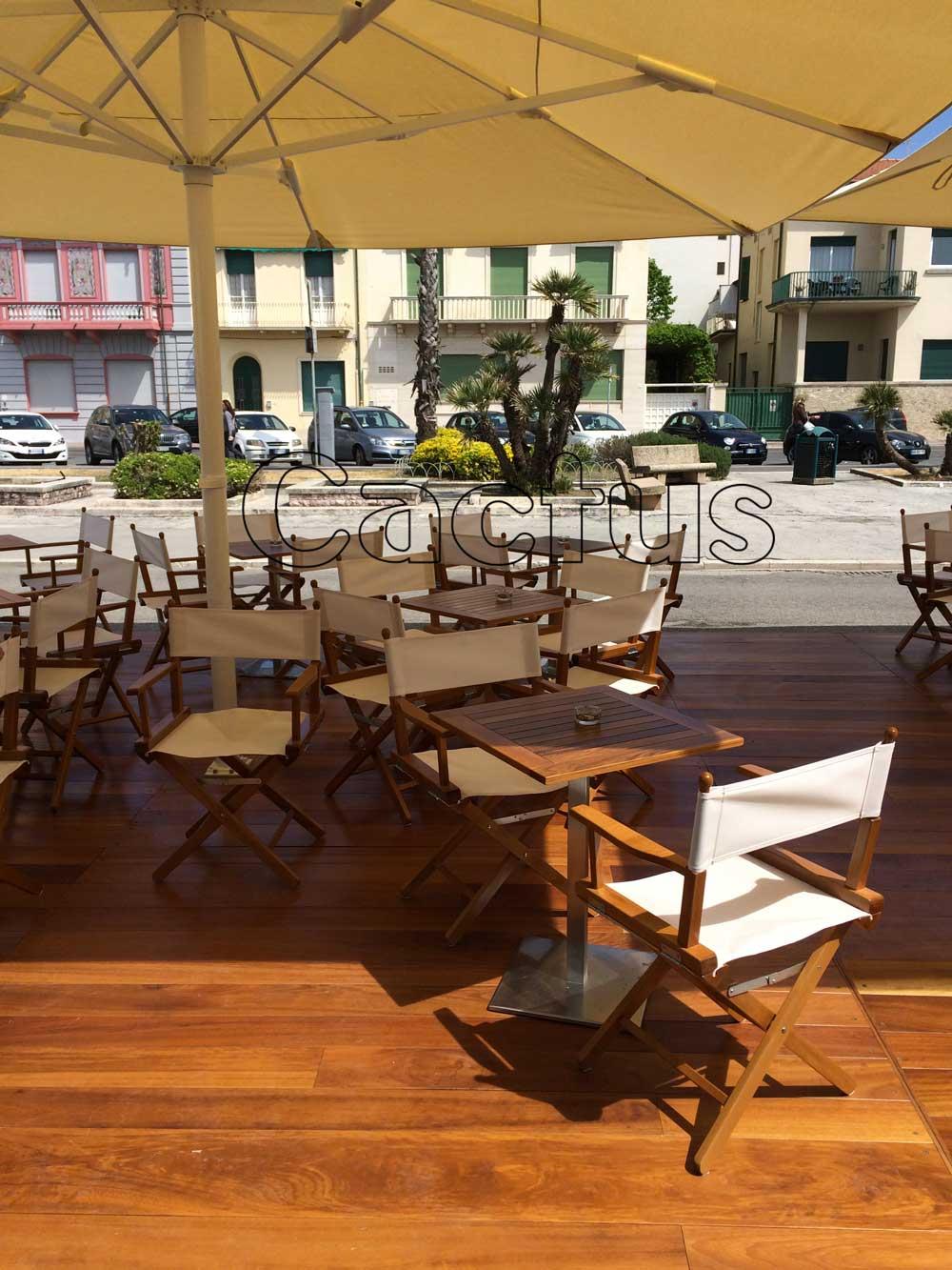 Bar Orsi - Viareggio