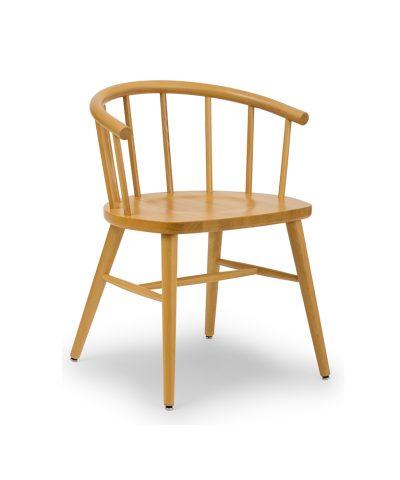 sedie design legno Archivi - Cactus Forniture
