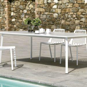 tavolo lungo 3 metri Archivi - Cactus Forniture