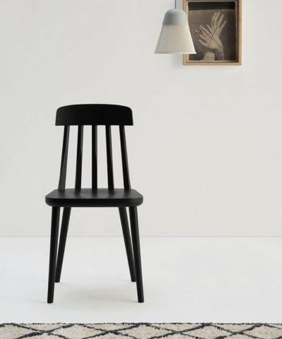 sedie stile nordico Archivi - Cactus Forniture