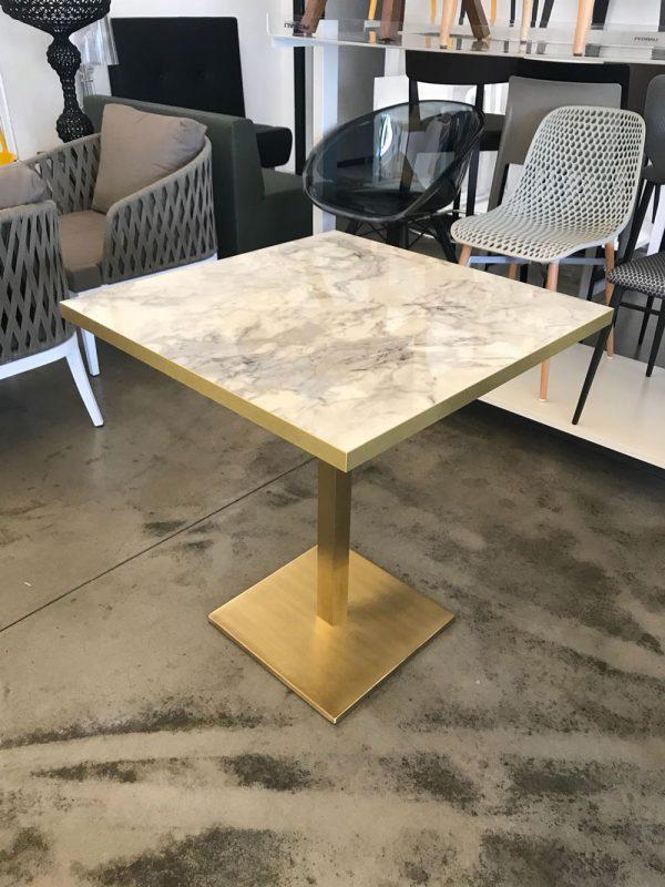 tavolo-ottone-e-marmo-01