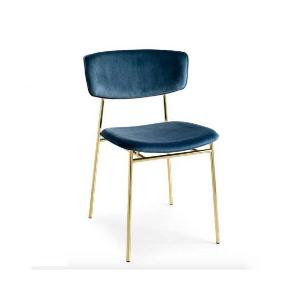 sedia-ottone-01