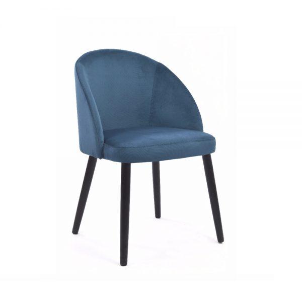 sedia-regina-'01