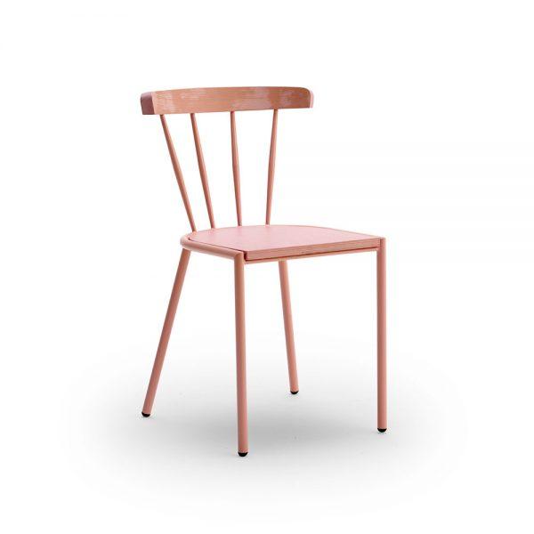 sedia-gioia-01