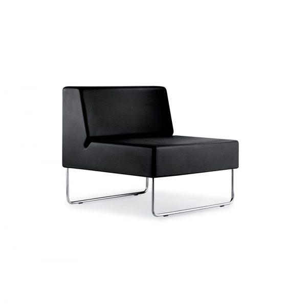 Lounge-Host-790-pedrali-01