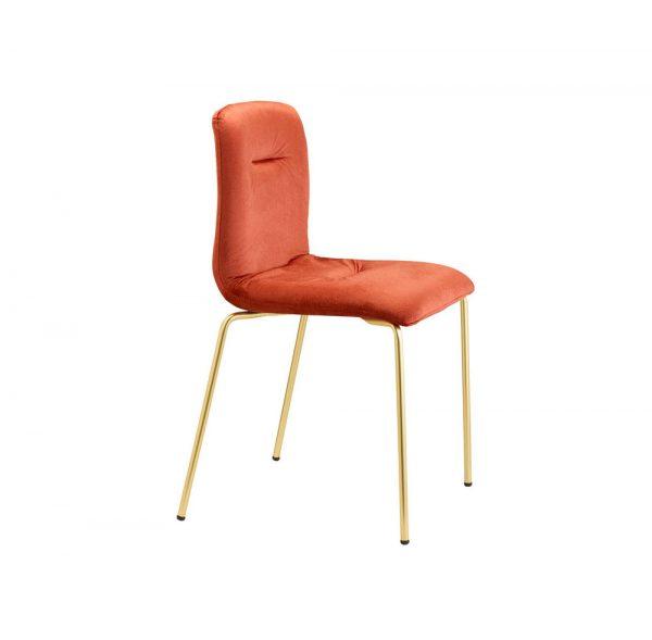 sedia-alice-pop-ottone-01