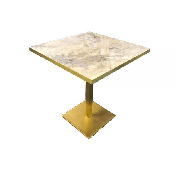 tavolo-ottone-effetto-marmo-01