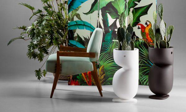vaso-planters-beaver-01