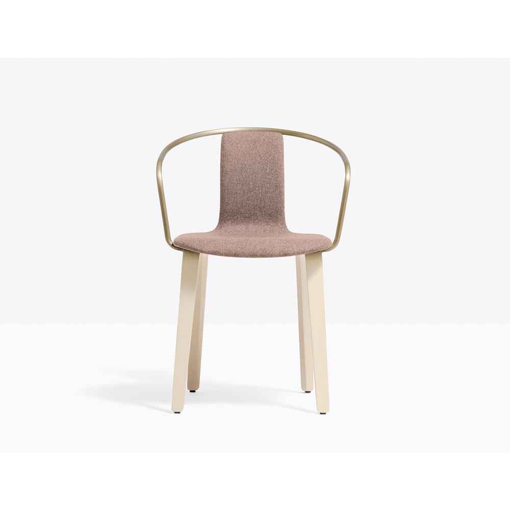 Vendita al dettaglio tavoli sedie sgabelli Firenze ...