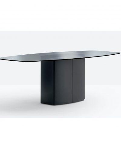 tavolo aero pedrali
