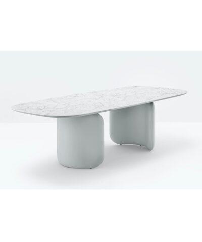 tavolo dirigenziale ufficio