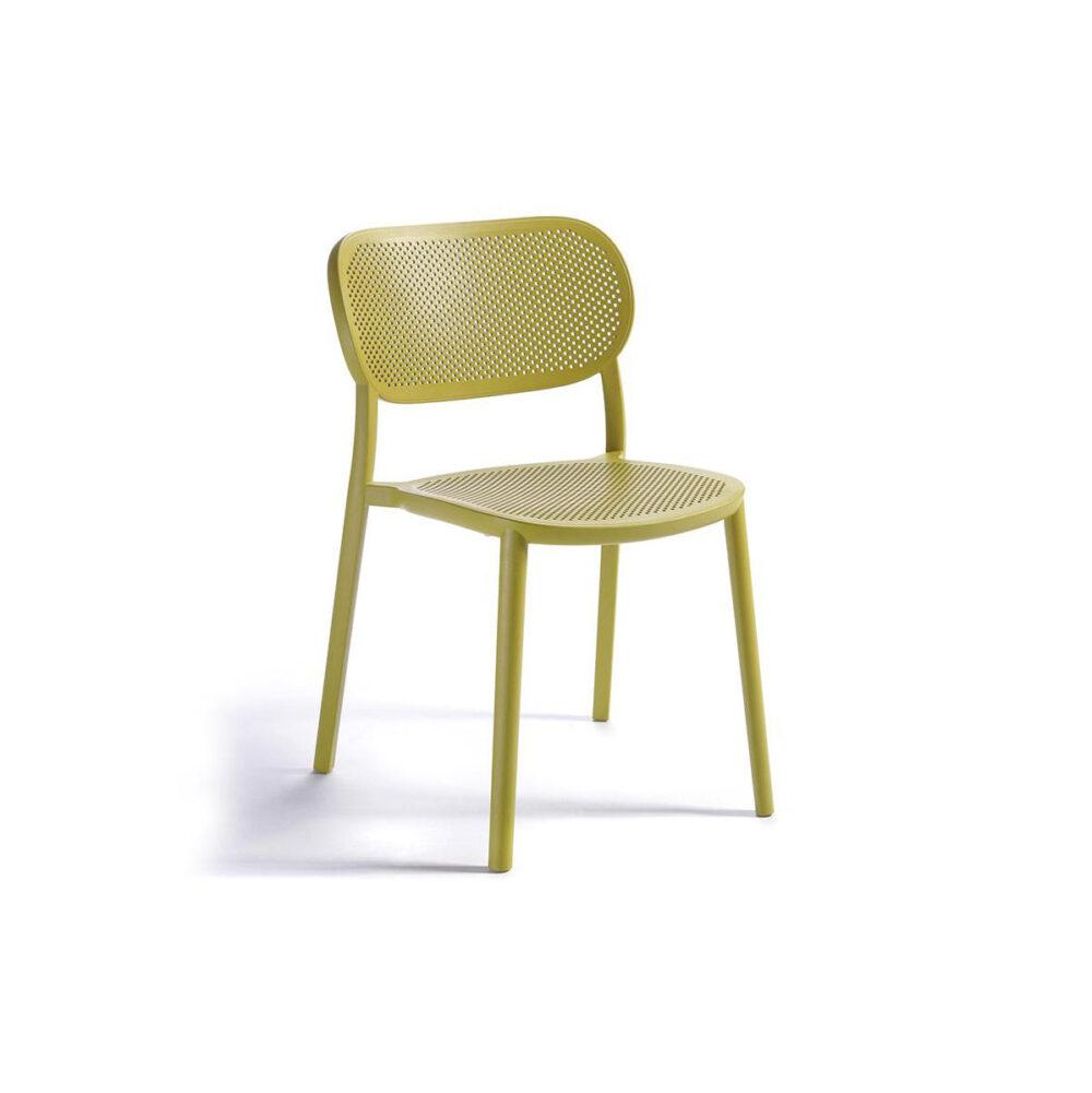 sedia giardino ristorante