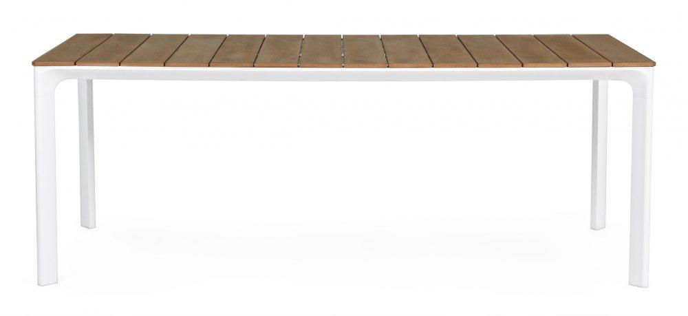 tavolo outdoor