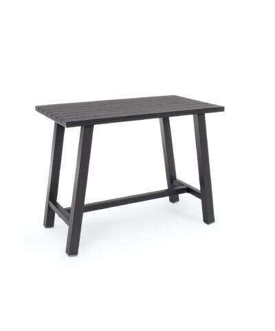 tavolo alto bar