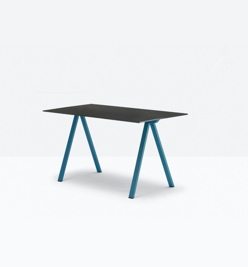 tavolo scrivania home design