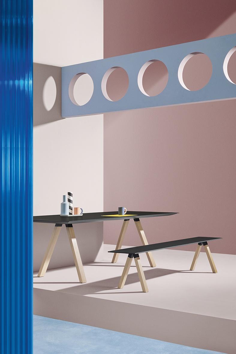 tavolo scrivani home design