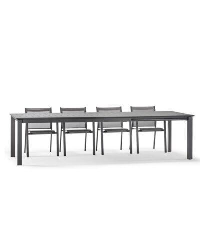 tavoli giardino firenze