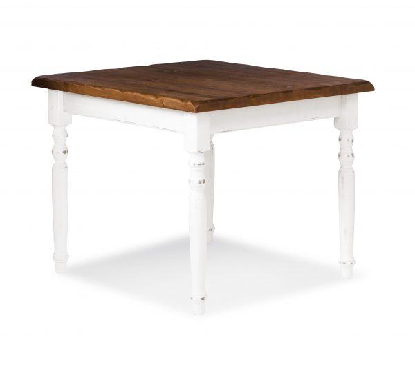 Piano massello di legno massiccio adatto per tavoli da ristorante e bar per l 39 arredamento interno - Legno adatto per tavolo ...