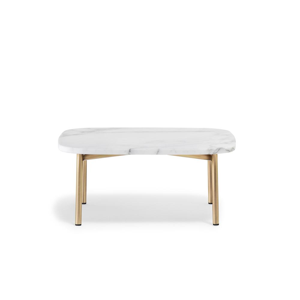 Tavolino divano archivi cactus forniture - Tavolino divano ...