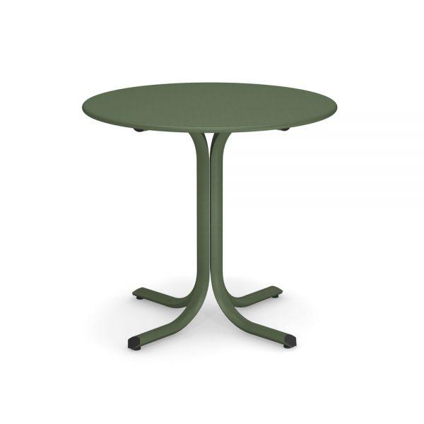 Tavoli Emu Da Esterno.Tavolo Table System Emu Per Il Giardino Esterno Varie Misure